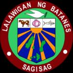 PGB_logo